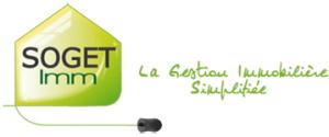 Logo_Sogetimm