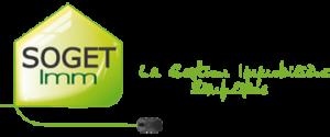 Logo_Sogetimm-300x125-transparent