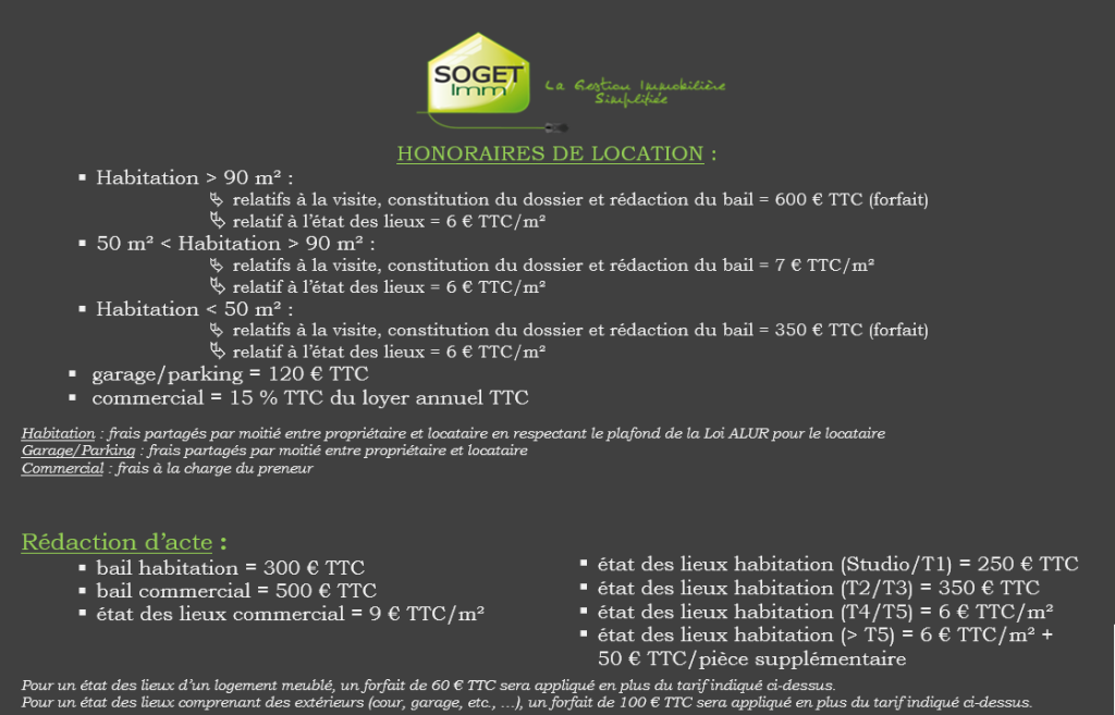 Transactions-SOGET-2-1024x657