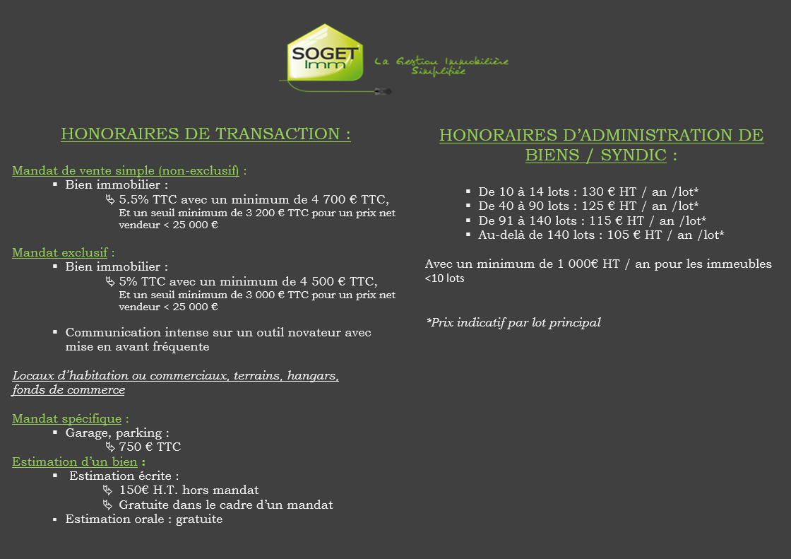 honoraires-transaction-syndic